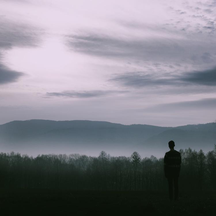 2015_01-Marcin-Niedziałek-2