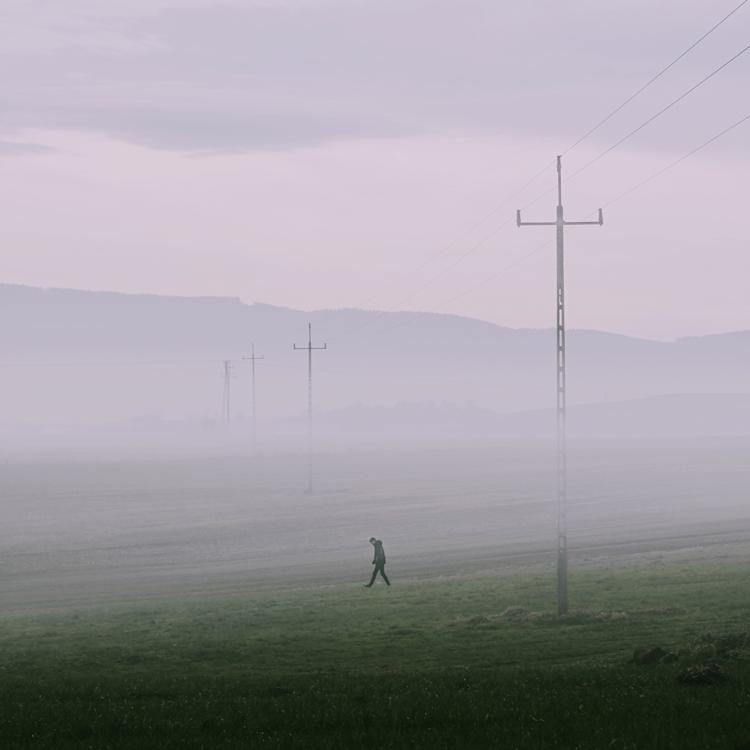 2015_01-Marcin-Niedziałek-5