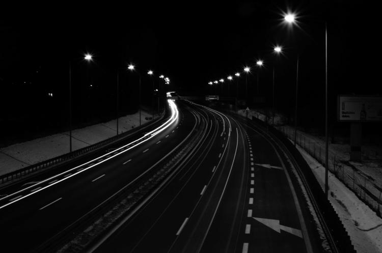 07.-200-kilometrów---Maciek-Zuziak---zdjęcia-Ania-Beruś-1