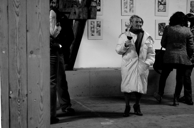 Ania-Beruś-Grudzień-2014-low-res-2