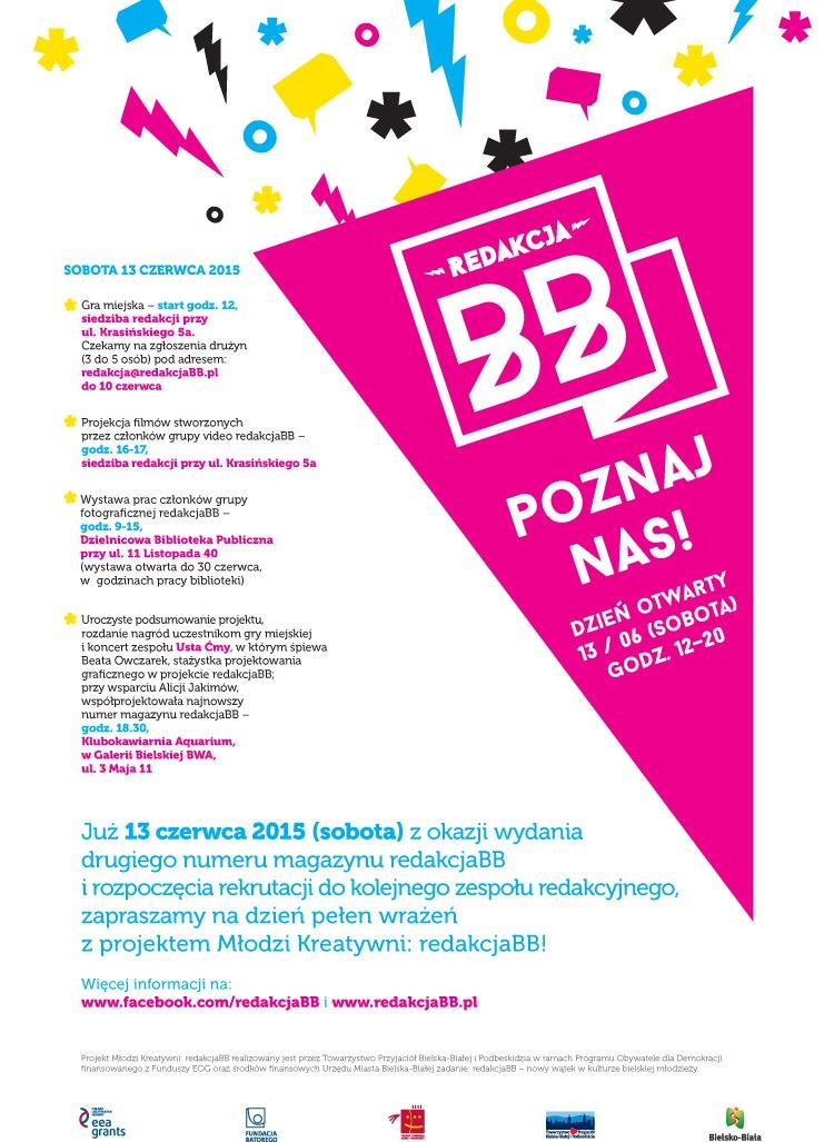 Plakat 13-06