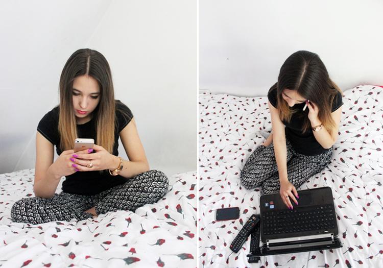 Justyna-Górka-zdjęcia