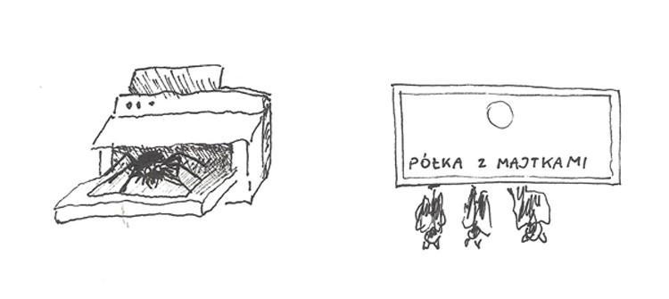 Nina-Pokój-2