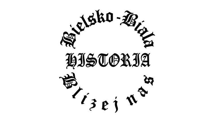 54. Agnieszka Paterak - Historia Bliżej Nas