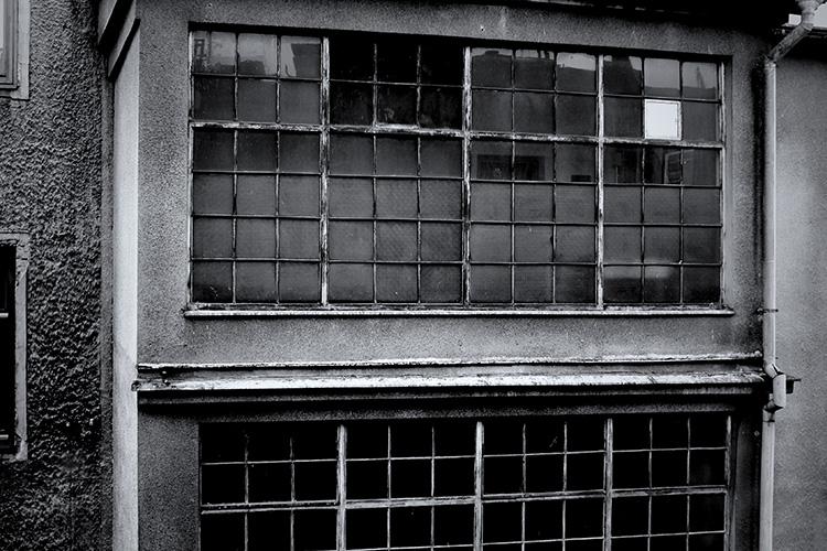 Kryspin - okna 2