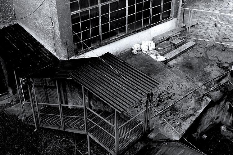 Kryspin - okna 4