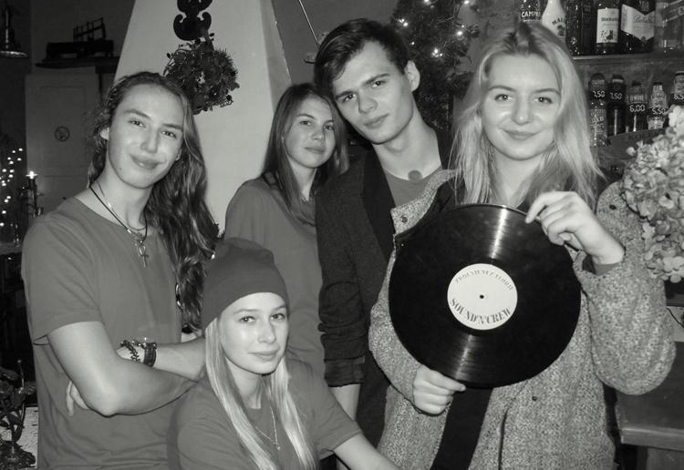 Sound'N-Crew-1