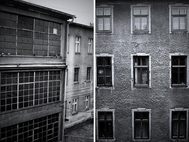 okna 12