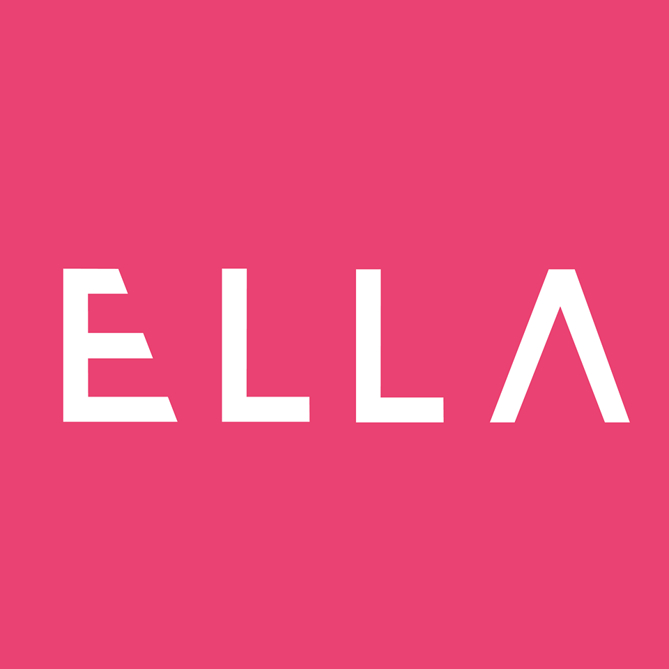Ella Language