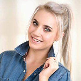Angelika Wiciejowska