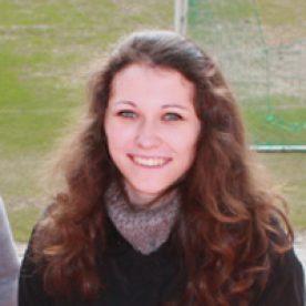 Klaudia Kózka
