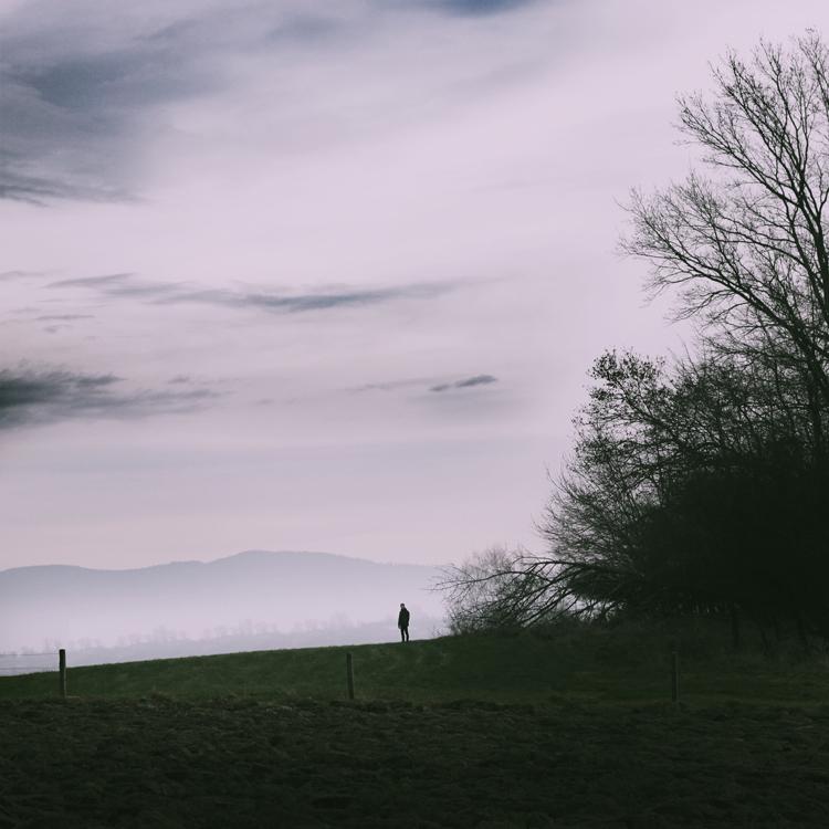 2015_01-Marcin-Niedziałek-4