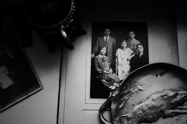 2015_02-Portret-rodzinny-Kryspin-Muras-2