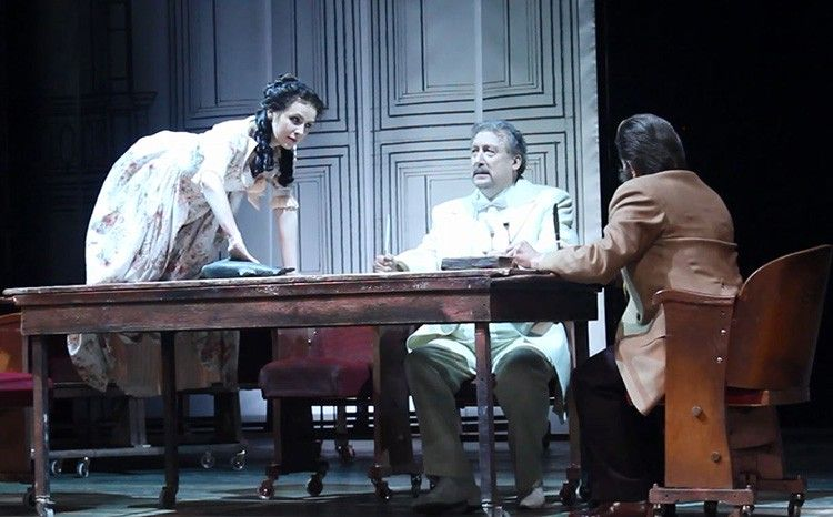 teatr-4