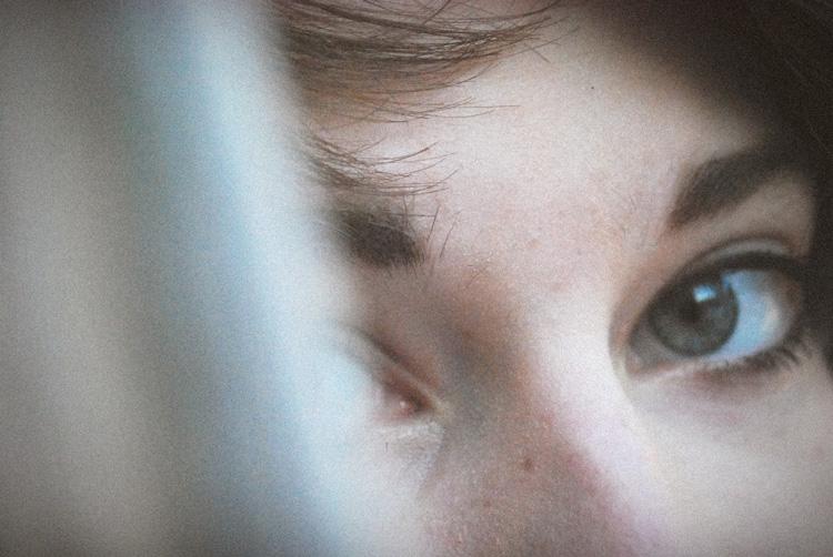 4.-Kaja-Bednarska---cykl---oczy---zdjęcie-3