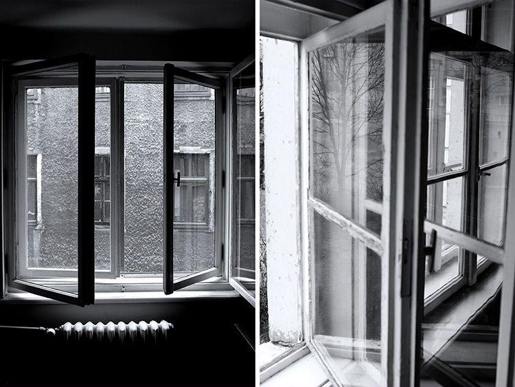okna 13