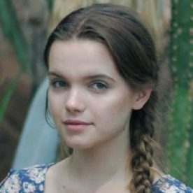 Asia Jasiewicz