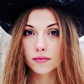 Martyna Mrozowska