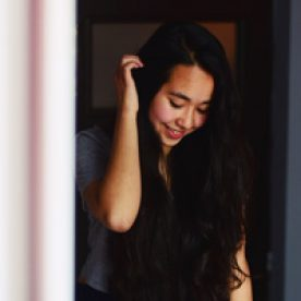 Lidia Le Thanh