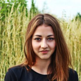 Julia Staszek