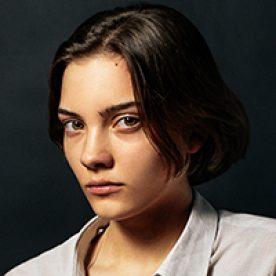 Martyna Szura