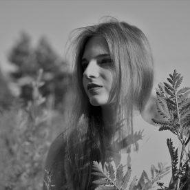Katarzyna Romańczuk
