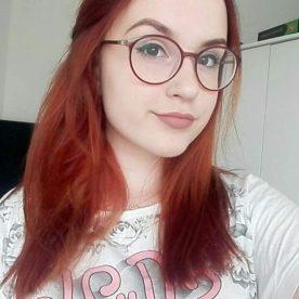 Weronika Gerath