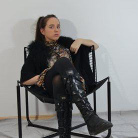 Paulina Orzeł