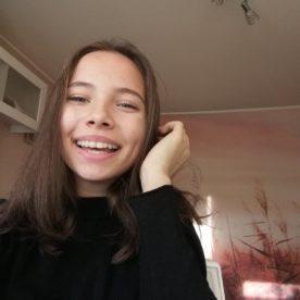 Basia Sordyl