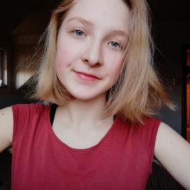 Anna Malarz