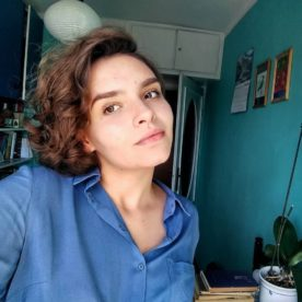 Ania Sala