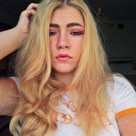 Martyna Salenga