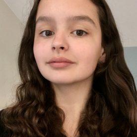 Emilia Gwóźdź