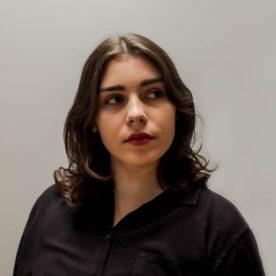 Natalia Bargieł