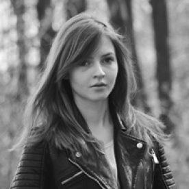 Ania Beruś