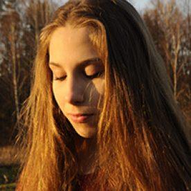Karolina Szczepańczyk