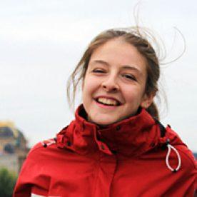 Weronika Polczyk