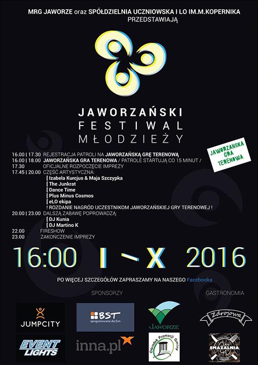 jaworzanski-festiwal-mlodych1